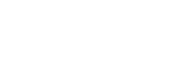 DECOWORK募集中