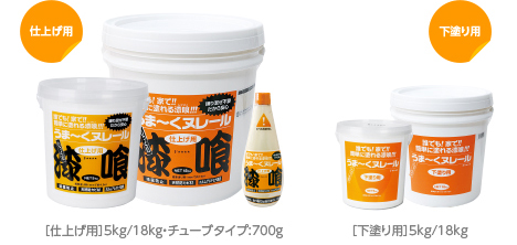 products_image