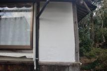 漆喰・外壁・作品賞・入選作品1・お客様に「職人さんが塗ったの?」と間違われるほどの出来栄え!